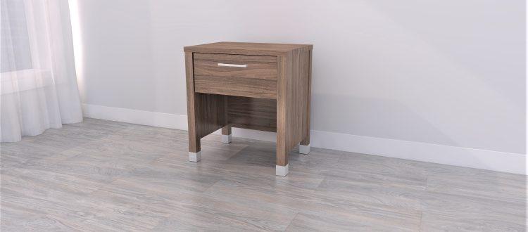 BSG Hotel furniture manufacturer / BSG Manufacturier de meubles d'hôtel